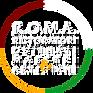 logo_trasparenza_bianco.png