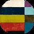 logo_Arco_circ.png