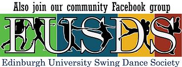 Facebook group logo