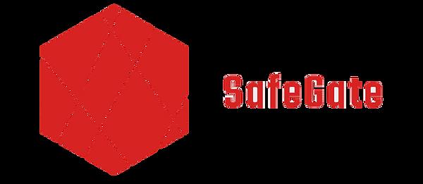 logo-bd-w.png