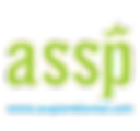 logo del sponsor assp ambiental