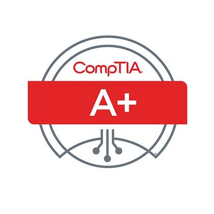 CompTIA A+ 220-1002 Exam Voucher