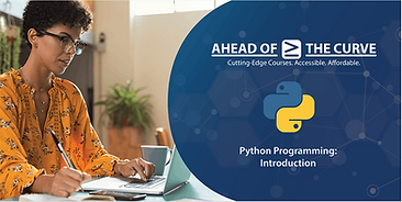 Python Programming Introduction.PNG