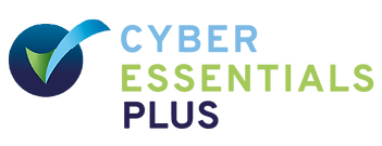 Cyber Essentials Plus BITSecurity.png