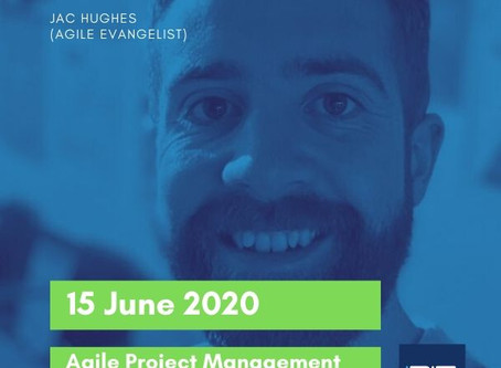 Agile Foundation Training in the UK, BluescreenIT 1 day master class course