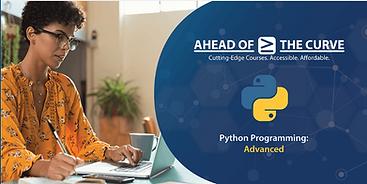 Python Programming Advanced.PNG