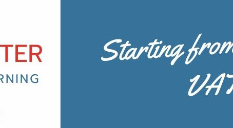 CompTIA online certification courses in UK using CertMaster