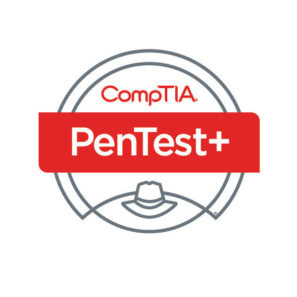 CompTIA PenTest+ certification training in UK