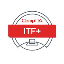 it-fundamentals-logo.jpg