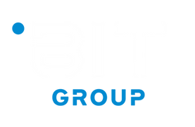FV BIT Group logo Stack Reverse 3.png