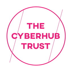 TheCyberhubTrust-pink.png