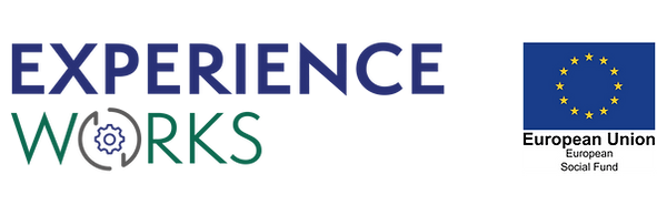 ExperienceWorks_Logo_Colour+ESF.png