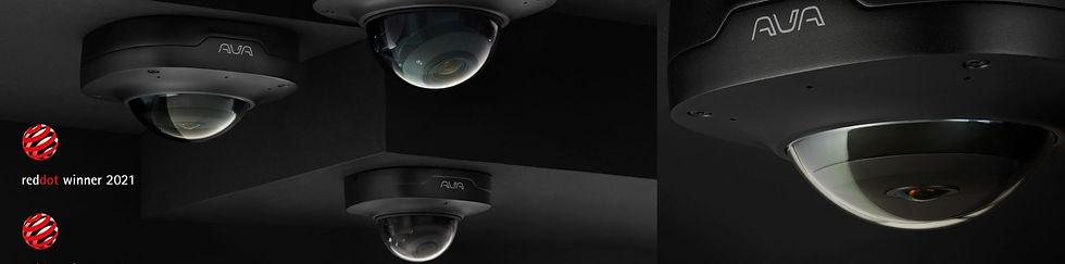 Ava Security Cameras BIT Security.jpg