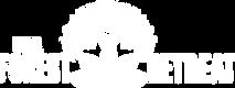logo-ifr-2-negativ-utensirkel.png
