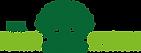 logo-web-utensirkel.png