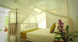 Delux Bedroom