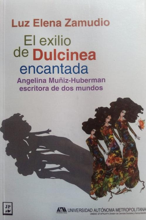 El exilio de Dulcinea encantada