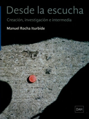 Manuel Rocha Iturbide