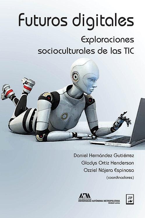 Futuros digitales