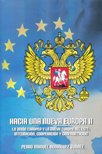 Hacia una nueva Europa II