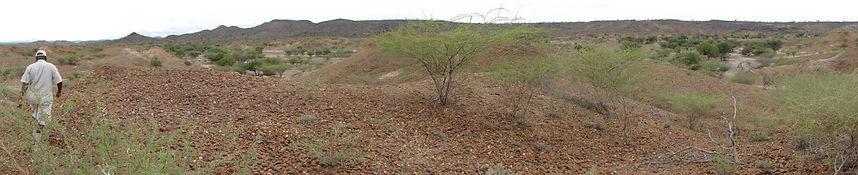 West Turkana