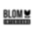 logo blom.png