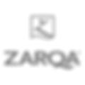 Logo Zarqa.png