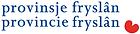 Logo provincie.png