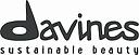 logo Davines (1).png