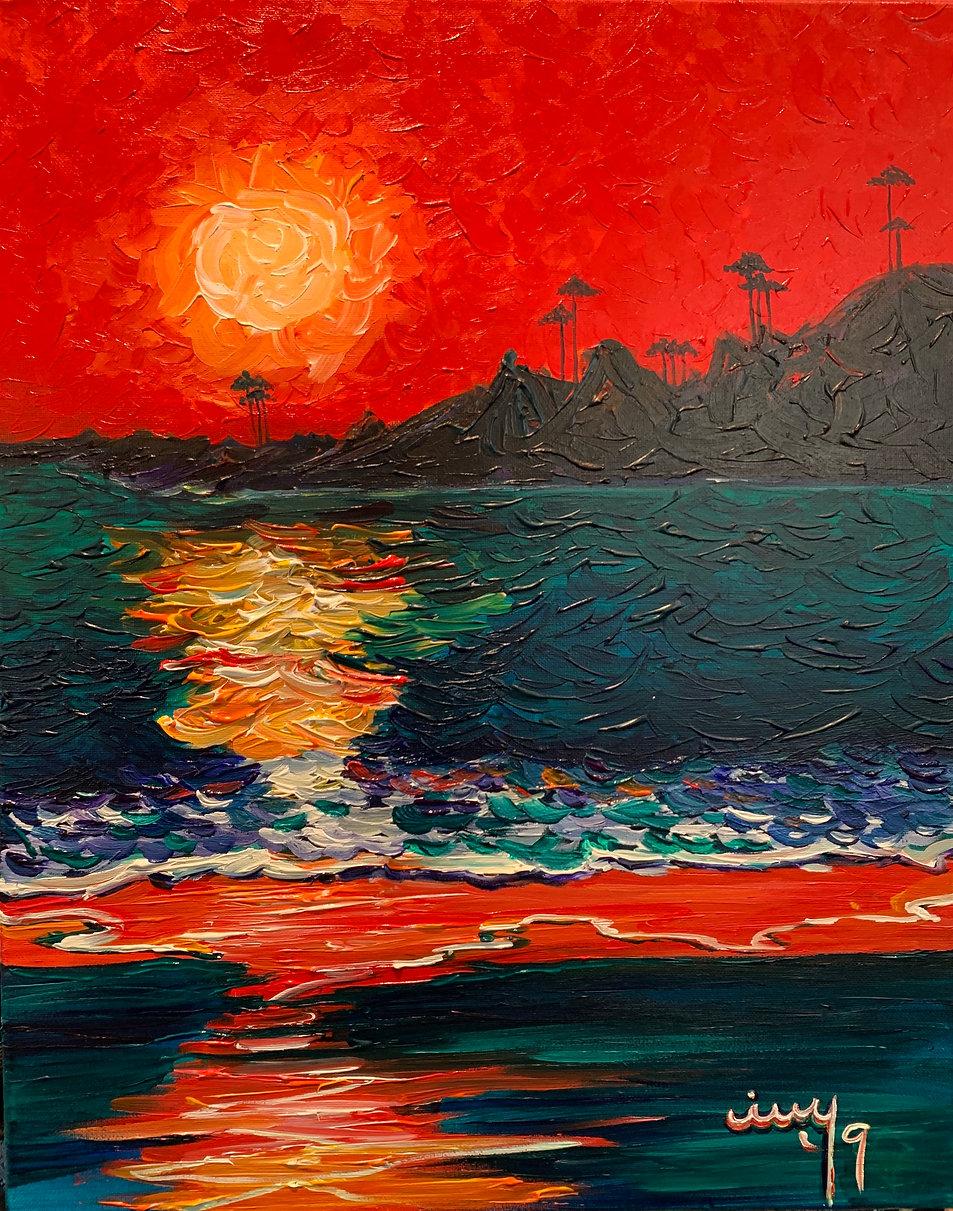 Laguna Fire.jpg