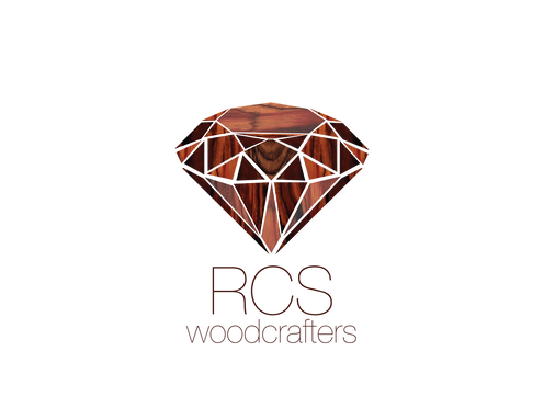 Diamond Logo (High Definition for Large