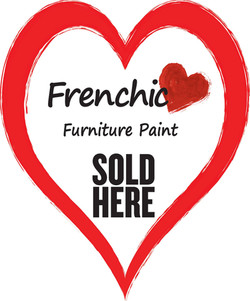 frenchic sold here heart