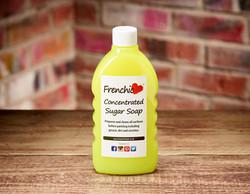 A3749-Frenchic_Sugar_Soap_01-web