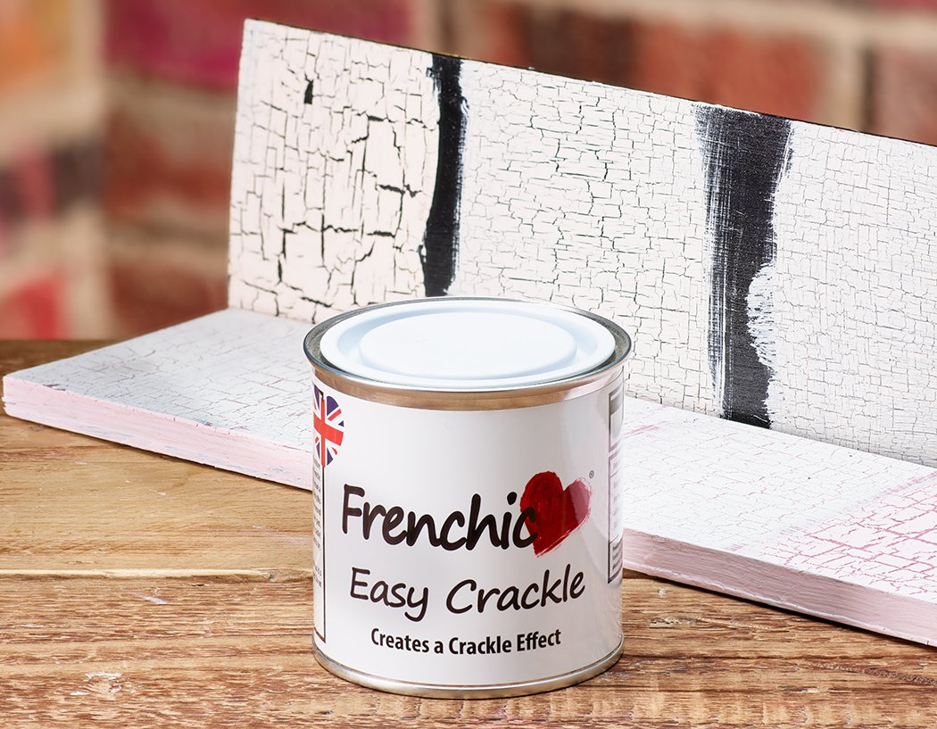 A3749_Wax_Easy_Crackle_02