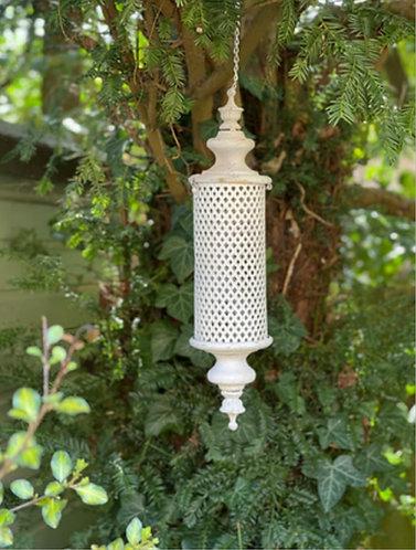 Lumina Hanging Garden Lantern