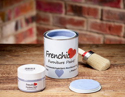 A3755_Frenchic_Furniture_Paint_Moody_Blu