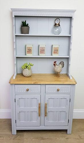 Priory Welsh Dresser