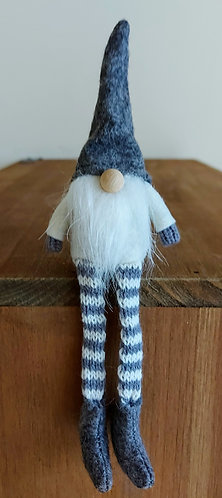 Christmas Gnome - Rupert