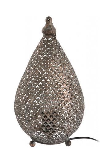 Hadiya Lamp