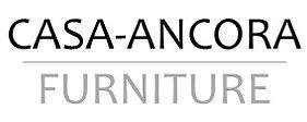 CASA-ANCORA logo
