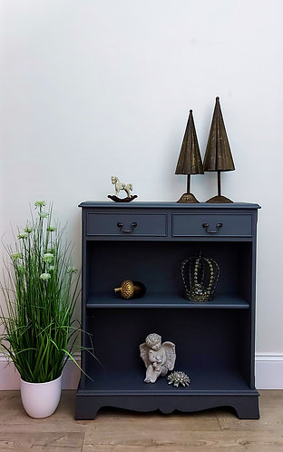 Slim Sideboard