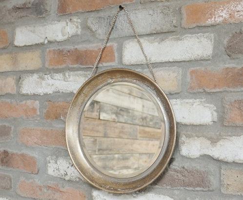 Mirror on chain