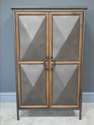 Small Industrial Cabinet