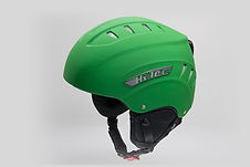 HiTech Green.jpg