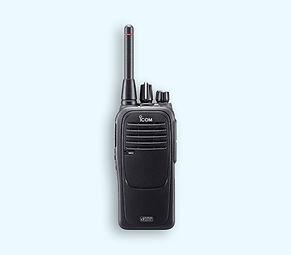 Radio test.jpg