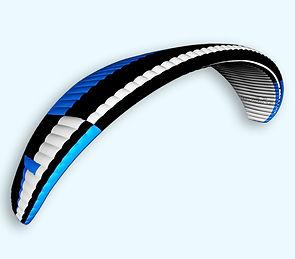 Glider test.jpg