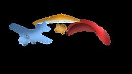 logo-300x167.png