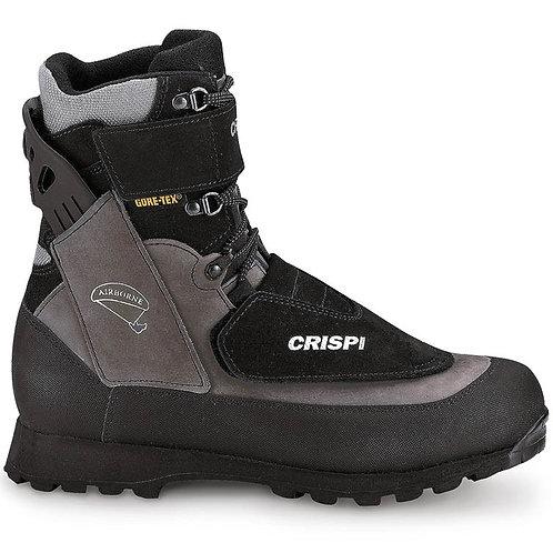 Crispi Airborne GTX C.C.S.