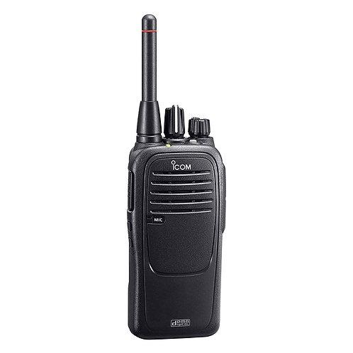 Icom IC-F29DR PMR446