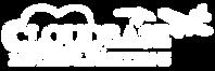 h_white_trans_logo.png